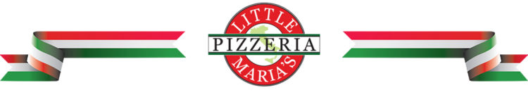 LIttle-Marias