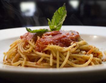 SpaghettiTomato